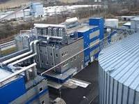 Изготовление металлоконструкций в строительстве