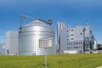 Строительство и ремонт заводов различных отраслей промышленности