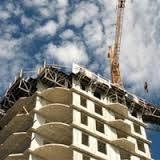 Строительство зданий и сооружений из монолитного и сборного железобетона
