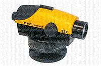 Оптический нивелир CST/BERGER PAL22D