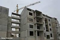 Проектирование, строительство, ремонт, реконструкция, домов, дач, жилых, торговых и промышленных зданий и соор