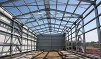 Реконструкция, модернизация, капитальный ремонт зданий, Усиление конструкций зданий и сооружений