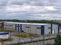 Строительство зданий,строительство промышленных объектов и сооружений,Днепропетровск, Днепропетровская область
