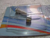 Светодиоды бесцокольные малый панель приборов белый 1SMD лазерный пара