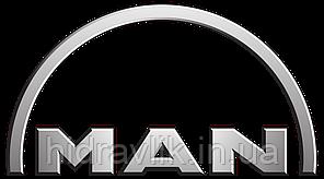 Гидравлика на автомобили MAN