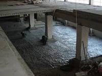 Ремонт и реконструкция зданий и объектов.