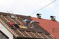 Все виды строительных работ (фундаментные работы, бетонные работы, каменные работы, устройство кирпичной кладк