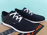 Весенние кроссовки Lacoste для мужчин