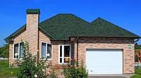 Строительство домов, коттеджей, гаражей, беседок, навесов, ограждений, ворот