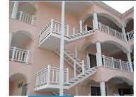 Крупнопанельное и объемноблочное жилищное строительство, Строительство домов, коттеджей и других объектов, Стр