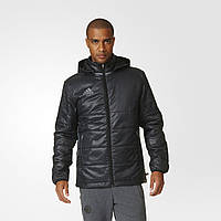 Мужская куртка Adidas Performance Con16 Pad JKT (Артикул: AN9866)