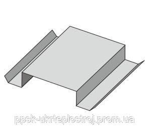 """Складские позиции профилей, для систем крепления и ограждающих конструкций - Строительная фирма """"Budstroyka"""" в Днепре"""
