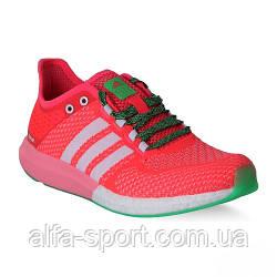Кроссовки Adidas CC Cosmic Boost W (B44500)