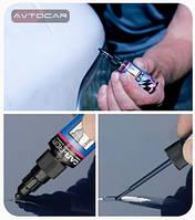 Маркер для сколов и царапин Turbo Racing для ACURA ✔ 10 мл.