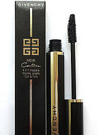 Тушь для ресниц Givenchy Noir Couture