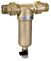 """Фильтр промывной Honeywell FF06-1/2""""AAM механической очистки воды"""