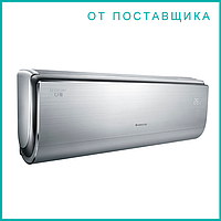 Кондиционер Gree GWH09UB-K3DNA4F (U-Crown) для 25 кв.м