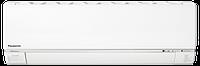 Кондиционер Panasonic Deluxe Inverter CS/CU-Е12RKD