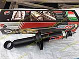 Амортизатор Заз 1102 1103 таврия славута задний Fenox Фенокс (масло) A12275 C3, фото 4