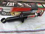 Амортизатор Заз 1102 1103 таврия славута задний Fenox Фенокс (масло) A12275 C3, фото 5