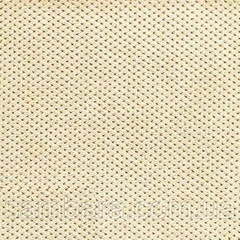 Мебельная ткань велюр Гордон Gordon 22