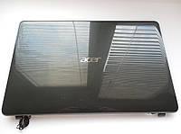 Крышка матрицы Acer E1-531 E1-571 E1-521 V3-531 TM P253 AP0PI000100 AP0PI000101
