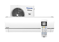 Инверторный кондиционер Panasonic Nodric CS/CU-HZ 9RKE-1