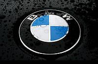 Если Вашего BMW нет в нашем каталоге