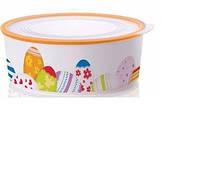 Судок для продуктов Пасхальный 1.5л Tupperware