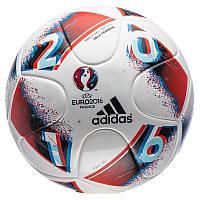 Футбольный мяч Adidas Fracas EURO16 Sala Training AO4859
