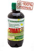 Удобрение минеральное «ГУМАТЭМ» для корневой и внекорневой подкормки культур
