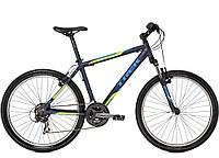 """Велосипед Trek 2016 3500 19.5"""" темно-синий"""