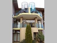 Двухуровневый Пентхаус, Созополь 127.96 кв.м