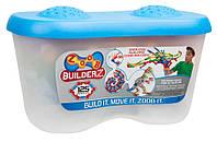Конструктор ZOOB BuilderZ 125 Piece Kit