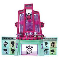 """Игровой набор""""Фавна отель"""" Littlest Pet Shop Литл Пет Шоп"""