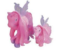 """Игровой набор Детский """"Волшебные единороги"""" Sweet Pony"""