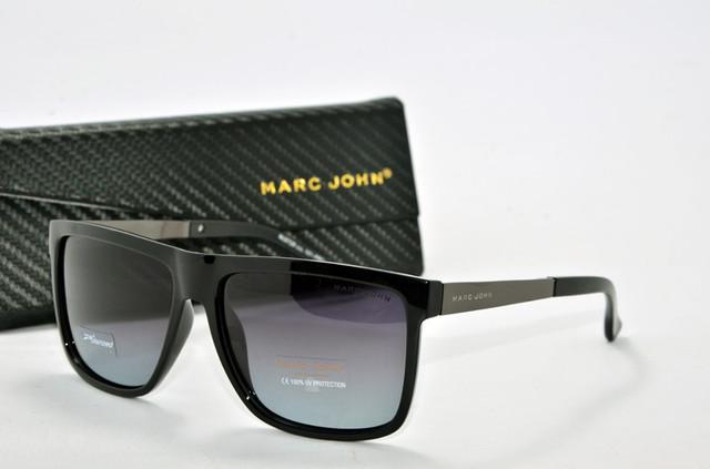 Солнцезащитные очки Marc John