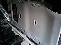 Потолок салона Toyota Land Cruiser 200, фото 1