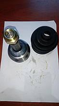 Граната  наружна  Escort  1.4 - 1.8 D  -- 90 г.