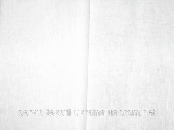 Ткань сорочечная 00С34-ШР/ПН.+О+Х+У