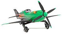 Детский радиоуправляемый самолети Planes Chupacabra Dickie