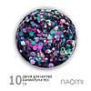 Камифубуки Naomi Mix №10 1 гр