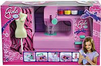 Швейная машинка Simba 5562584