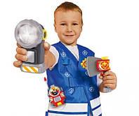 Детский игровой набор Simba Toys  Спасатель - Пожарный Сэм