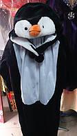 Костюм детский Пингвиненок , от 6 до 9 лет Киев, Оболонь