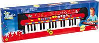 Детское пианино синтезато 50х14 Simba