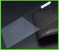 Защитное стекло 9H, 2.5D, 0.25 мм. для PPTV king 7