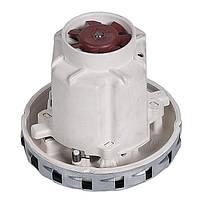 Двигатель для пылесосов Zelmer Китай 467.3.402