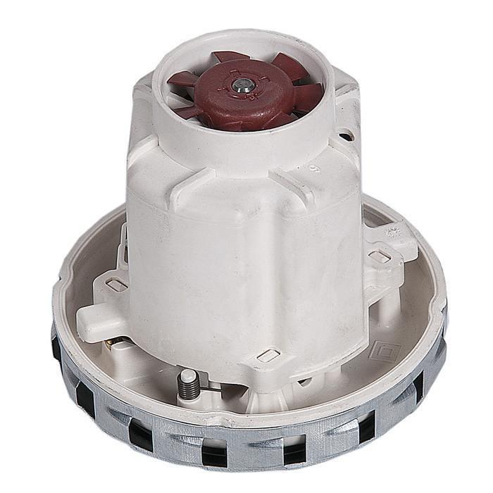 Двигатель для пылесосов Zelmer Китай 467.3.402, фото 1