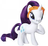 Игрушка Фигурка My Little Pony Hasbro My Little Pony Rarity B9626  B8924